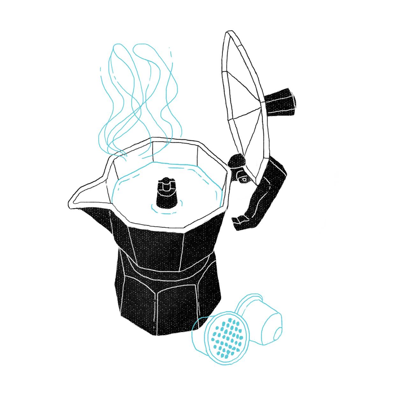caffè_2