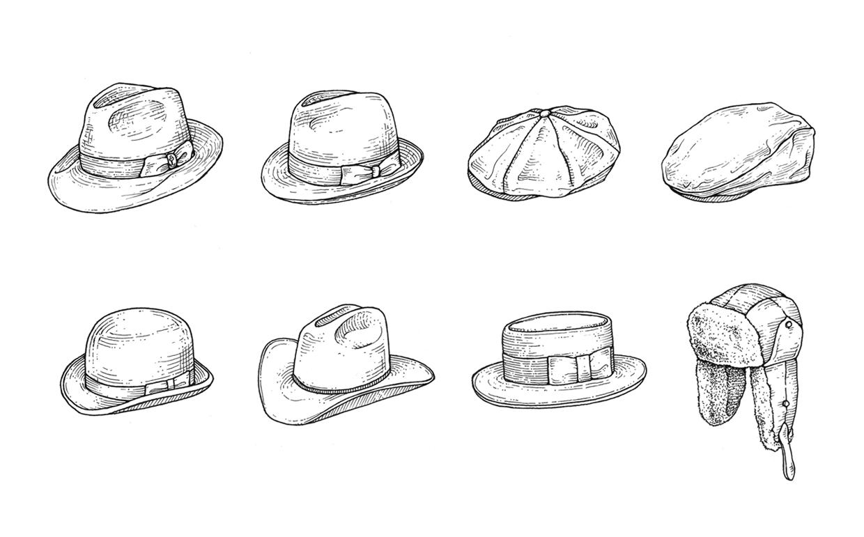 sito_cappelli