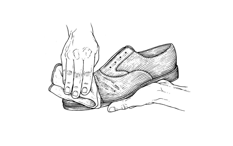 sito_shoe_02