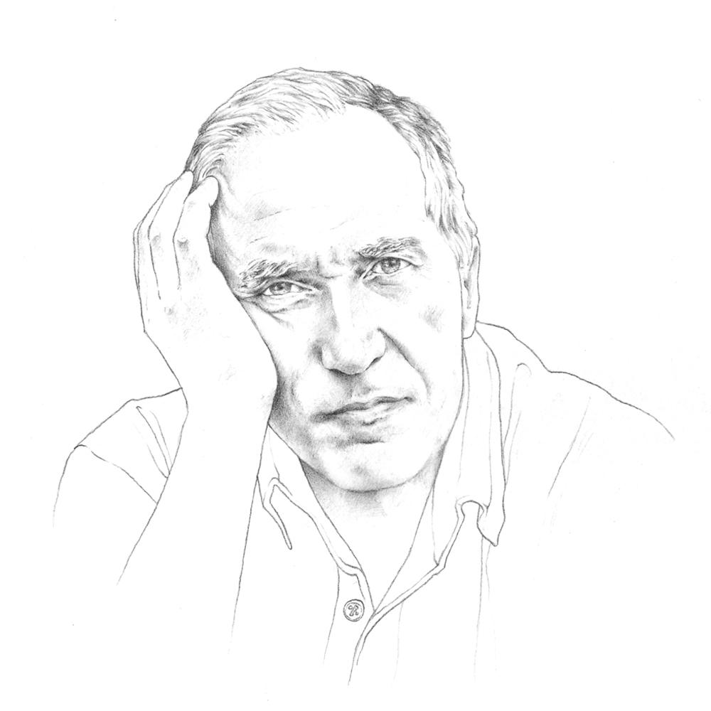 alik_cavaliere_illustration_portrait_fondazione_pini_ilariazena