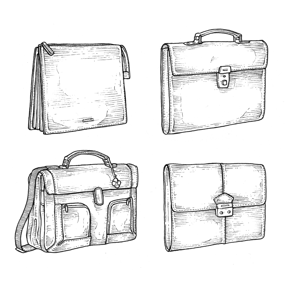bags_illustration_ICON_editorial_styleclub_ilariazena