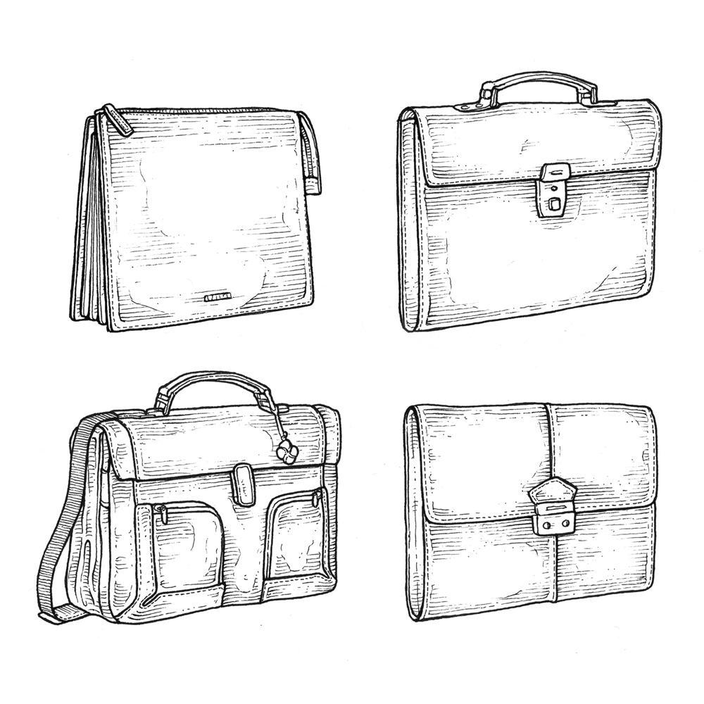 bags_illustration_ICON_editorial_styleclub_ilariazena