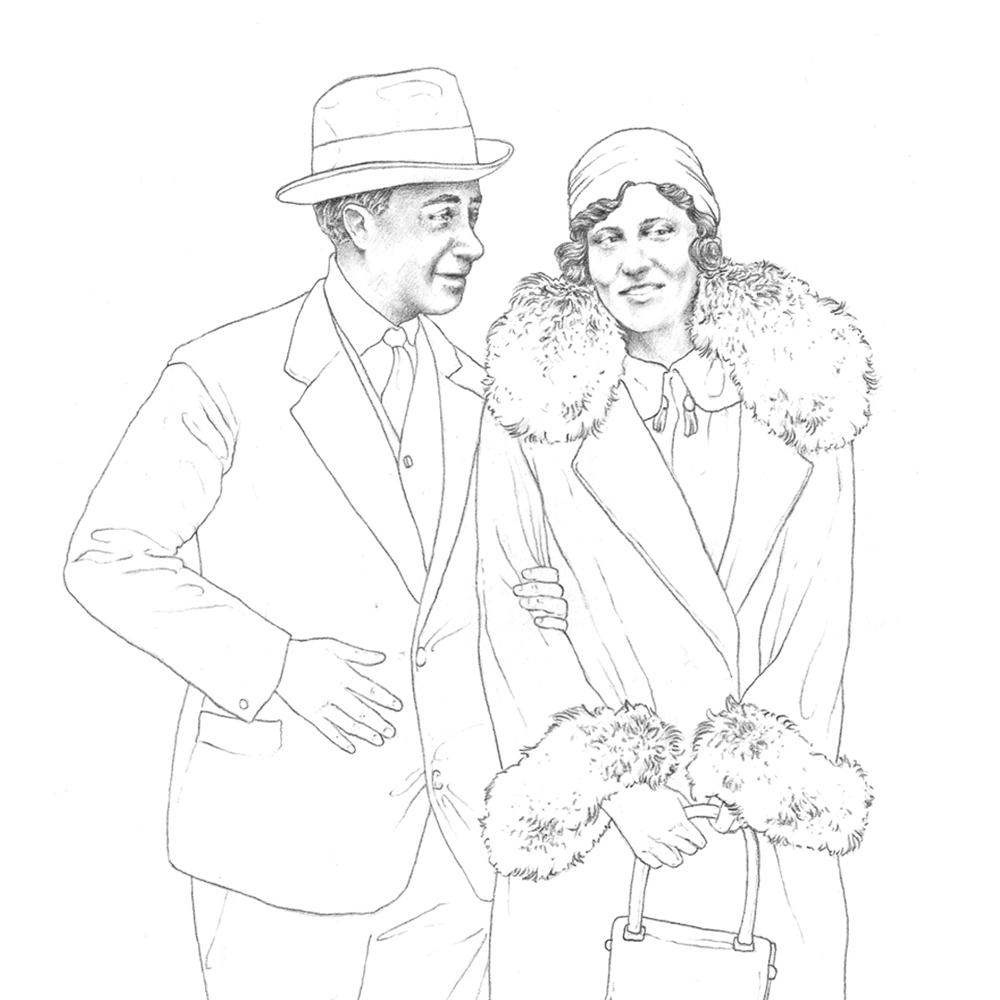 boschi_distefano_illustration_portrait_fondazione_pini_ilariazena
