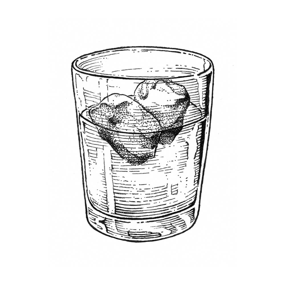 cocktail_1_illustration_ICON_editorial_styleclub_ilariazena