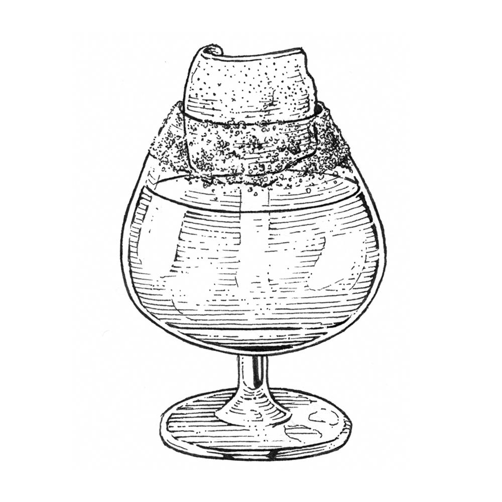 cocktail_2_illustration_ICON_editorial_styleclub_ilariazena