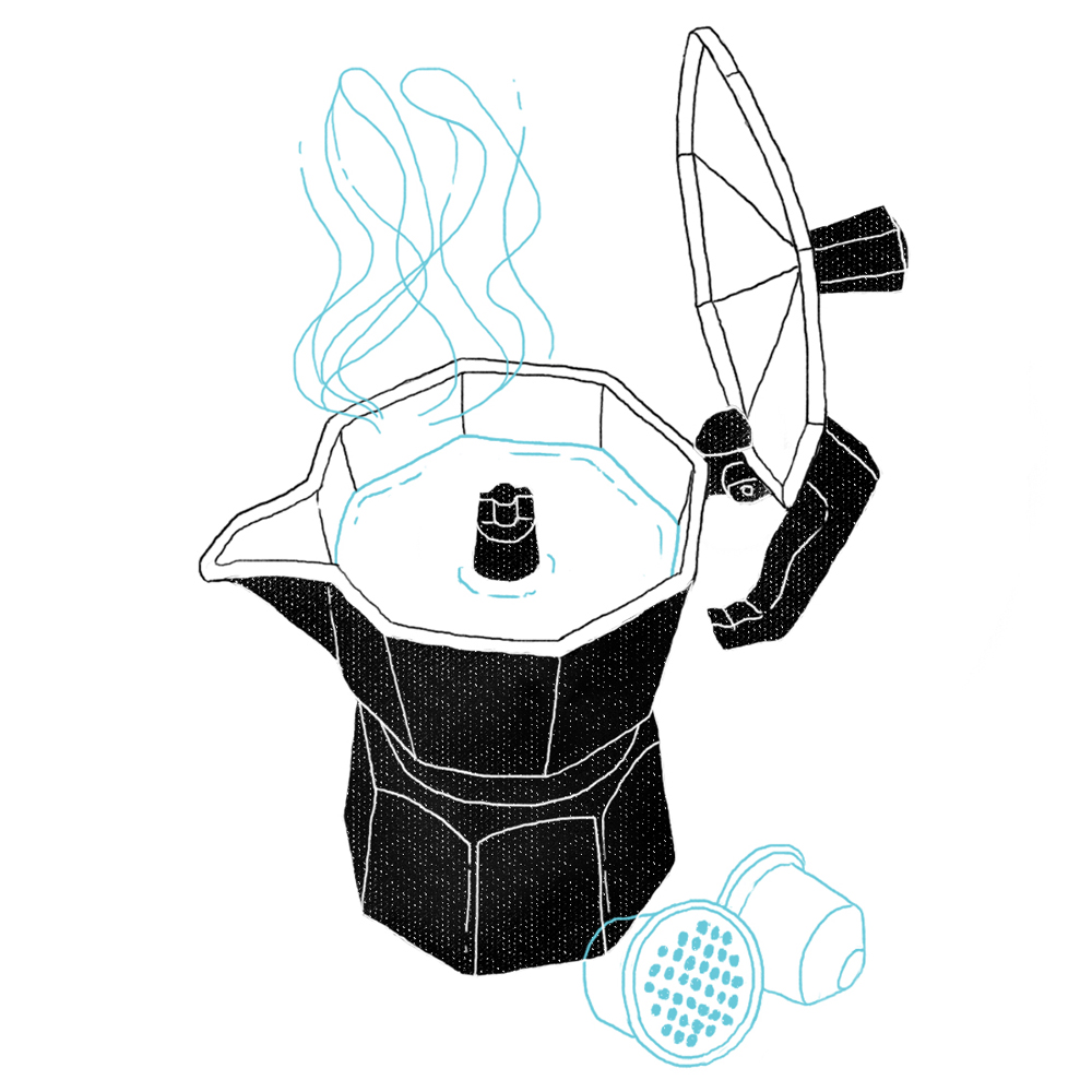 coffee_illustration_ICON_food_ilariazena_2