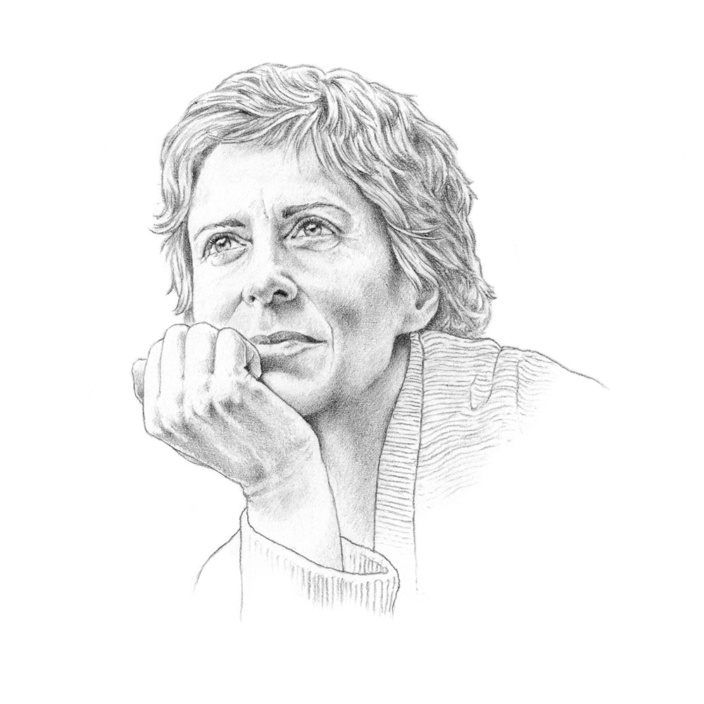 elisabetta_gnone_illustration_lafeltrinelli_editorial_portrait_ilariazena