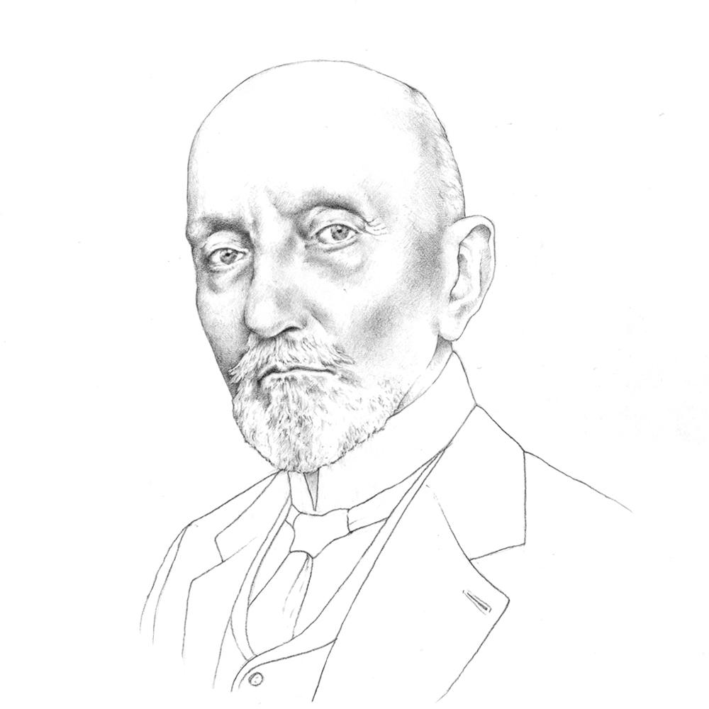 giuseppe_bagatti_valsecchi_illustration_portrait_fondazione_pini_ilariazena
