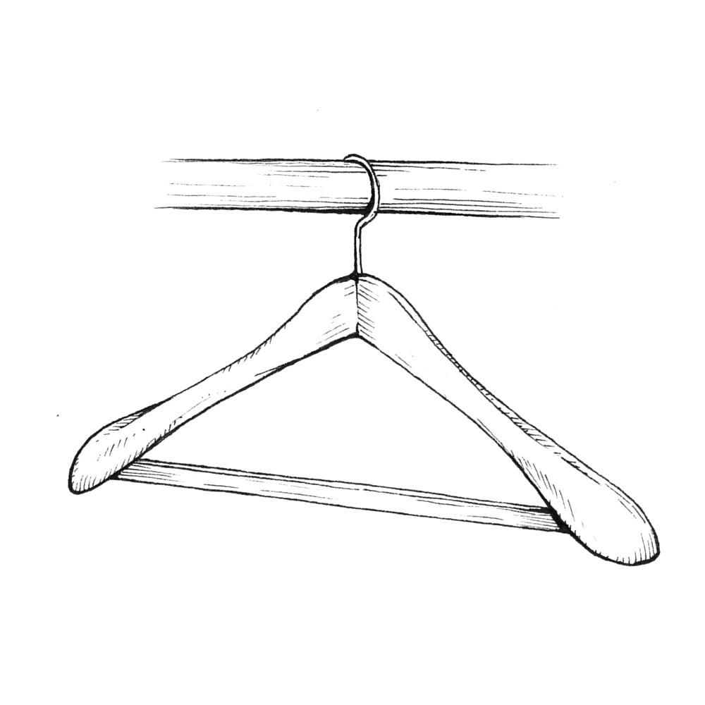 hanger_illustration_ICON_editorial_styleclub_ilariazena