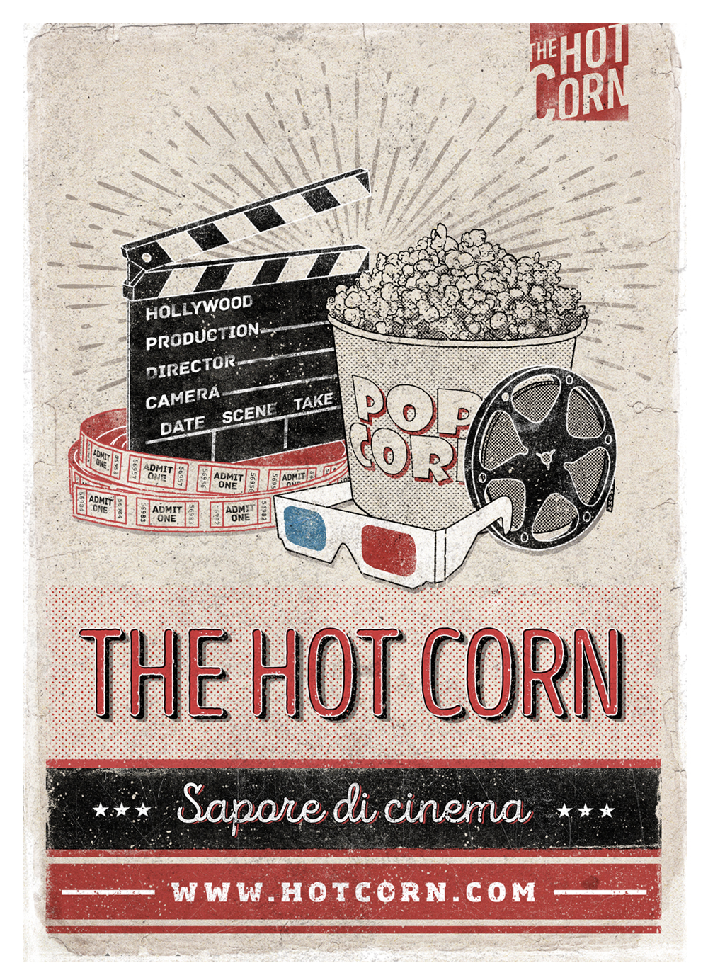 hotcorn_movie_illustration_ilariazena_2