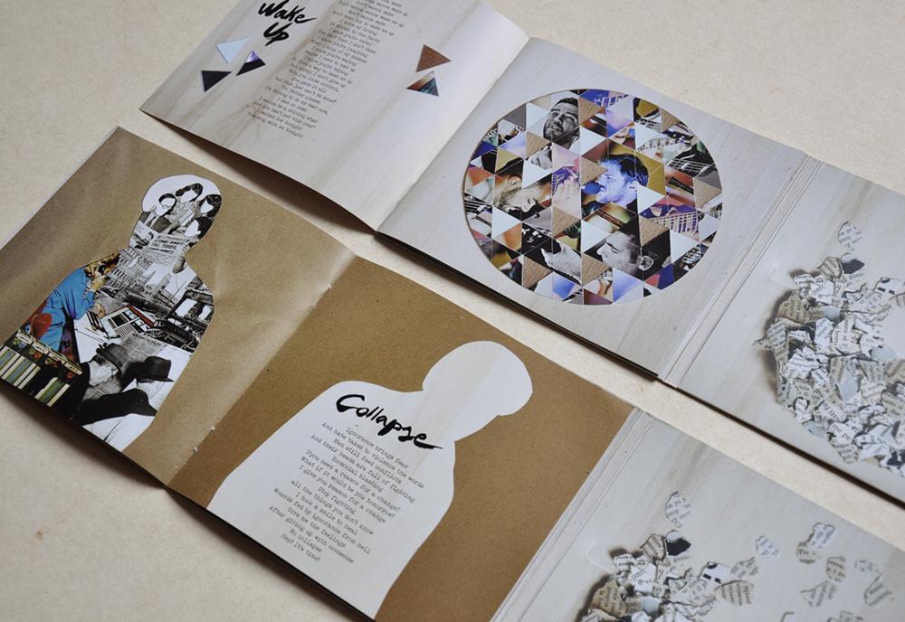 illustration_collage_stereocut_album_booklet_ilariazena_04