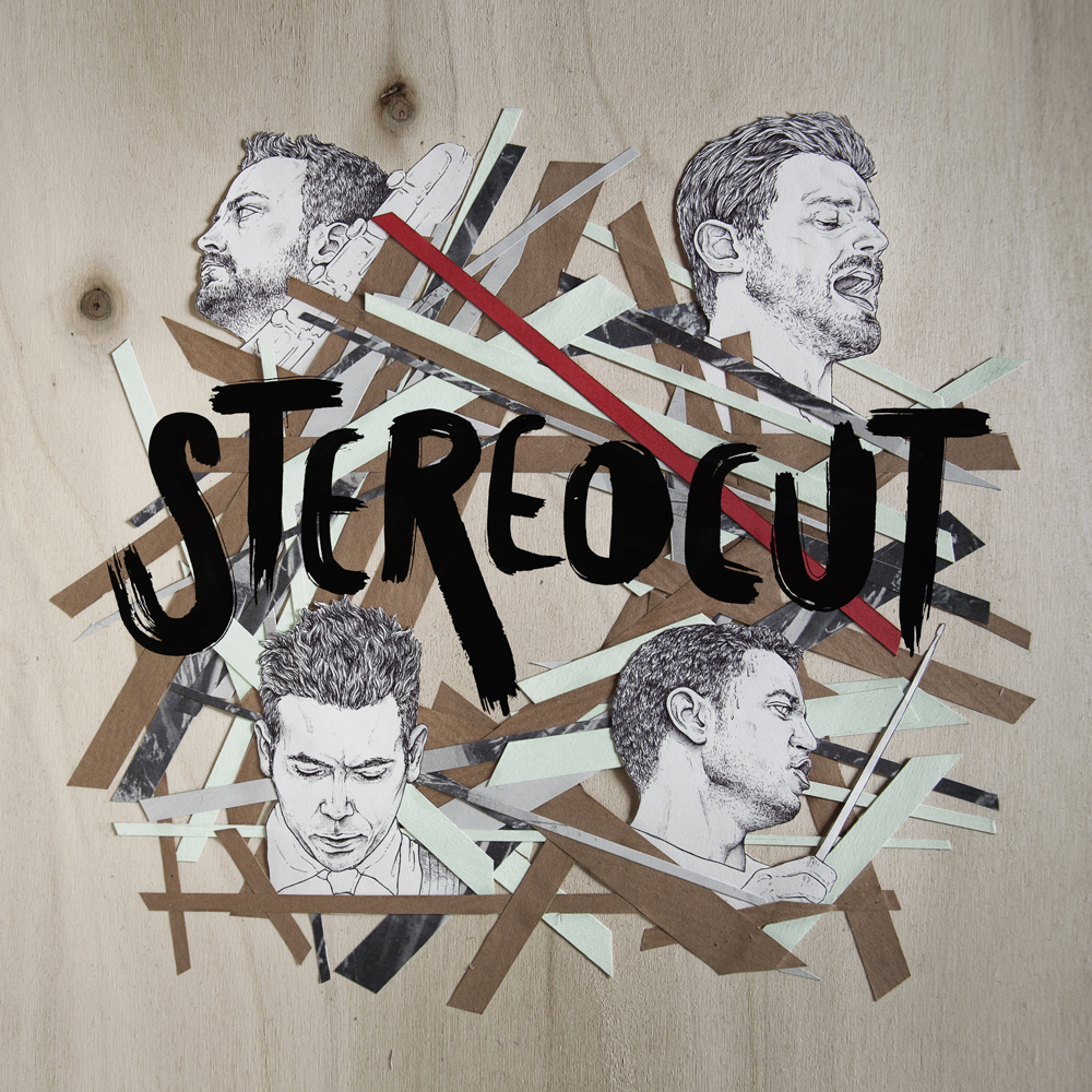 illustration_collage_stereocut_album_cover_ilariazena