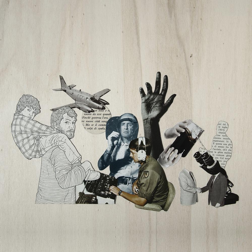 illustration_collage_stereocut_album_ilariazena_10