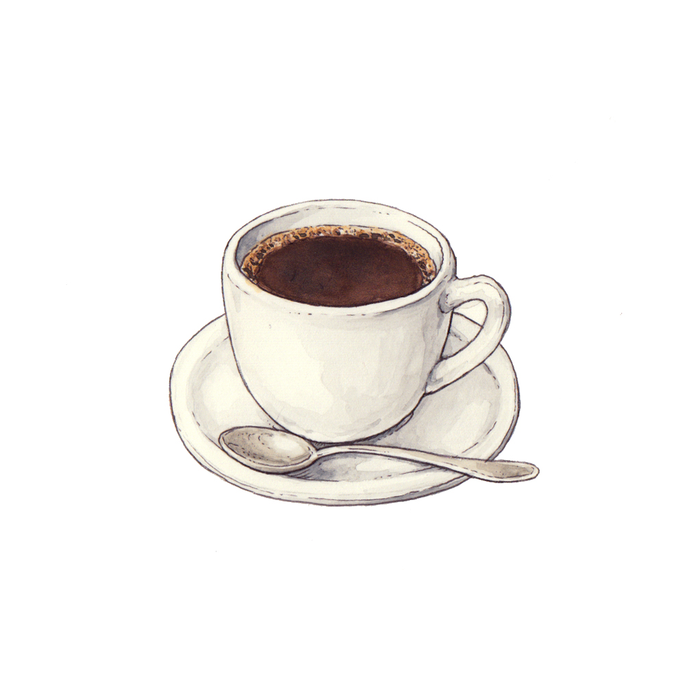 illustration_panorama_editorial_habit_ilariazena_coffee