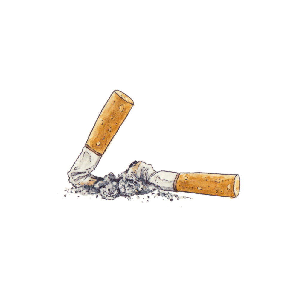 illustration_panorama_editorial_habit_ilariazena_no_smoking