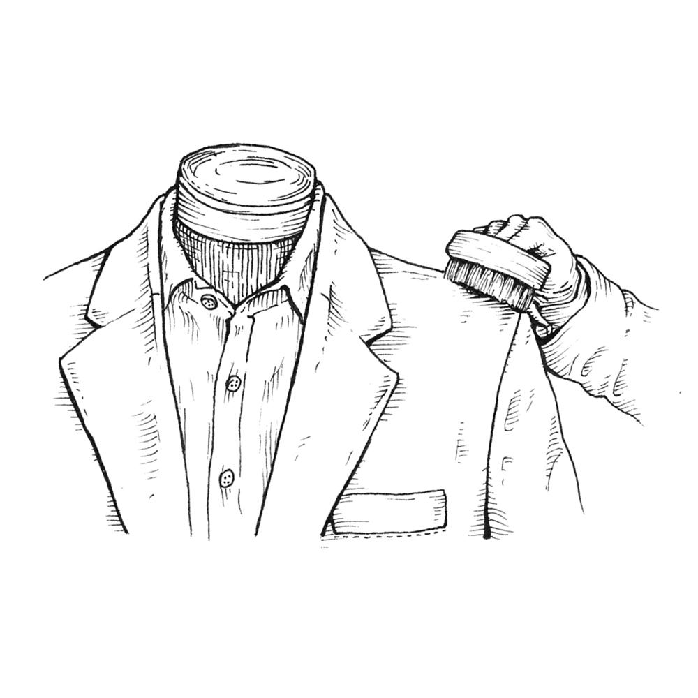 jacket_illustration_ICON_editorial_styleclub_ilariazena