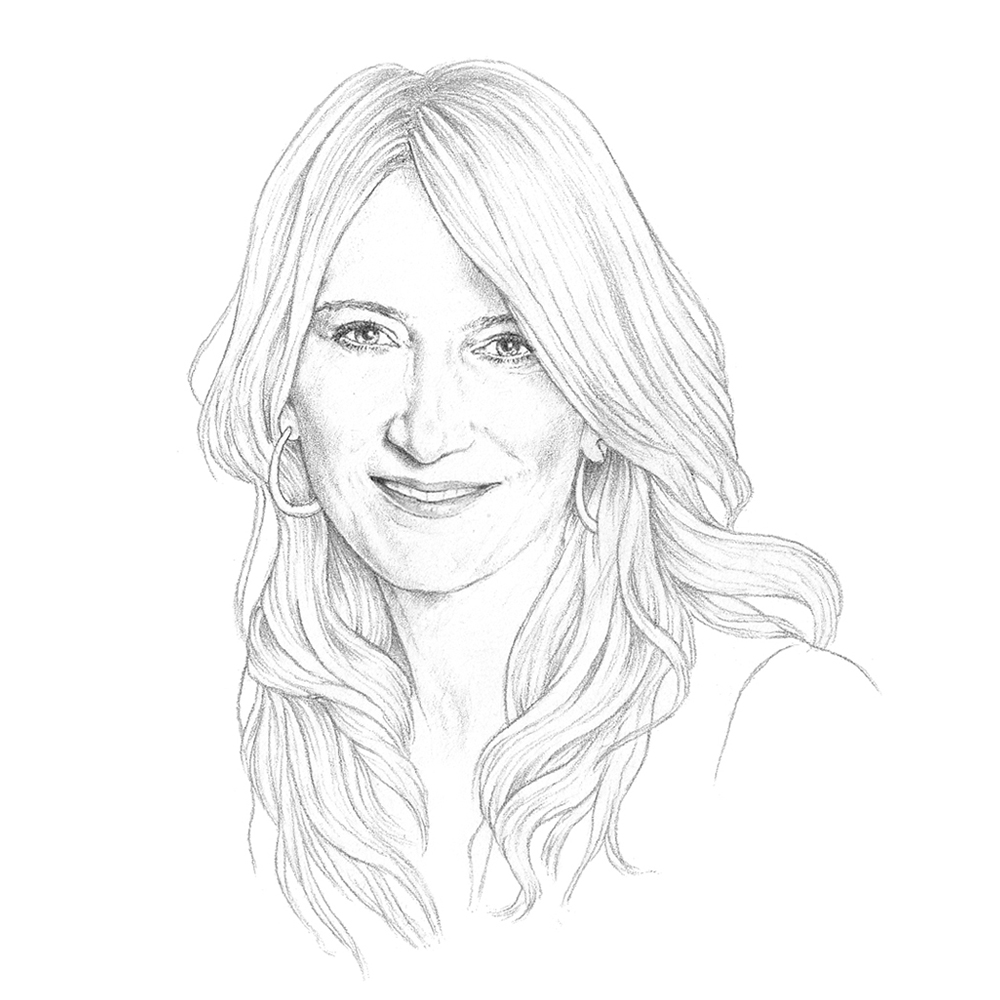 joana_bonet_illustration_ICON_editorial_portrait_ilariazena