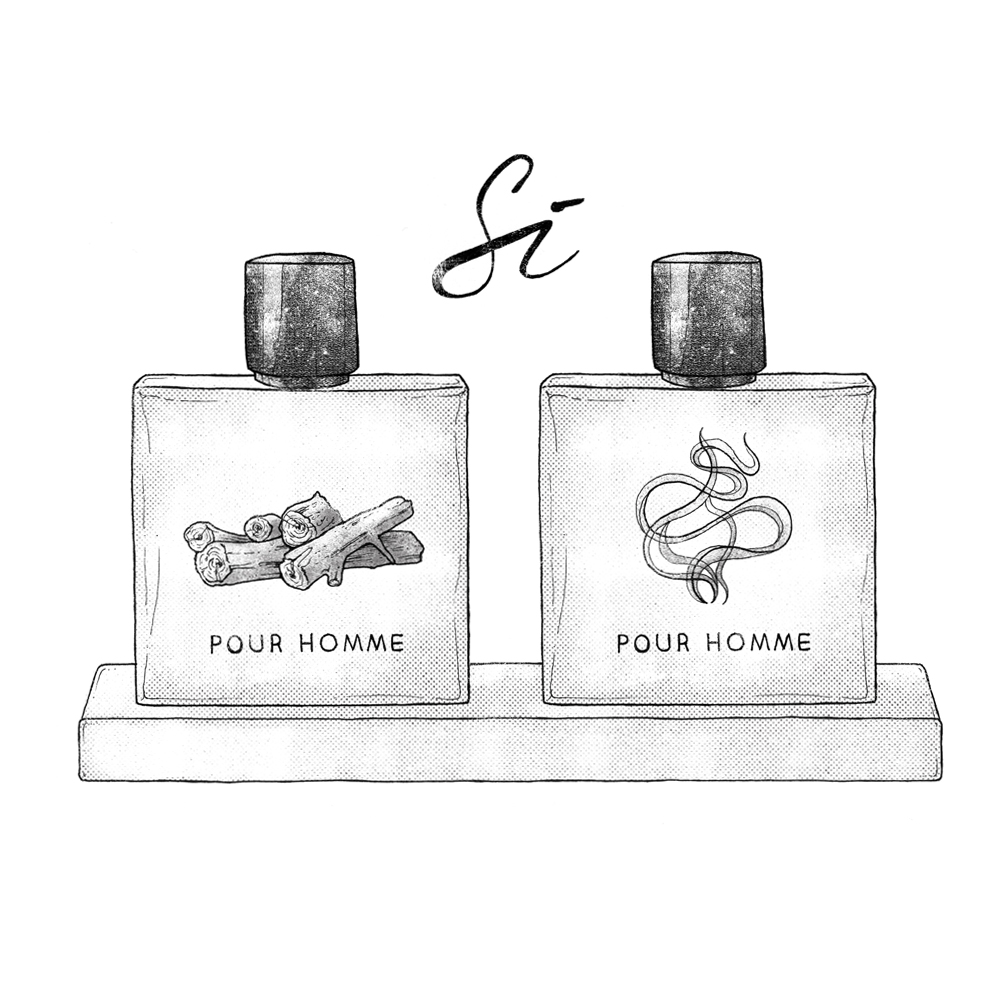 parfum_01_illustration_ICON_editorial_style_ilariazena
