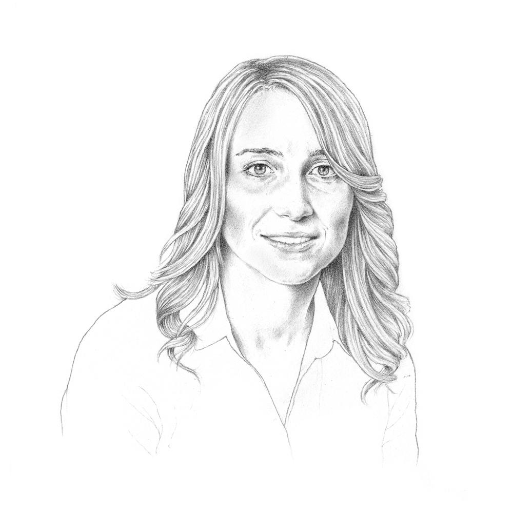 roggiani_illustration_testa&associati_portrait_ilariazena