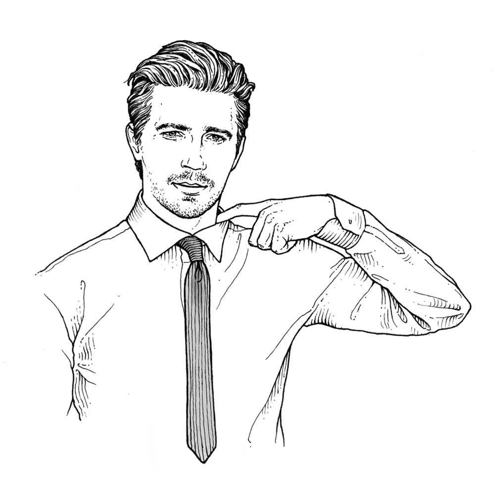 shirt_collar_illustration_ICON_editorial_style_ilariazena