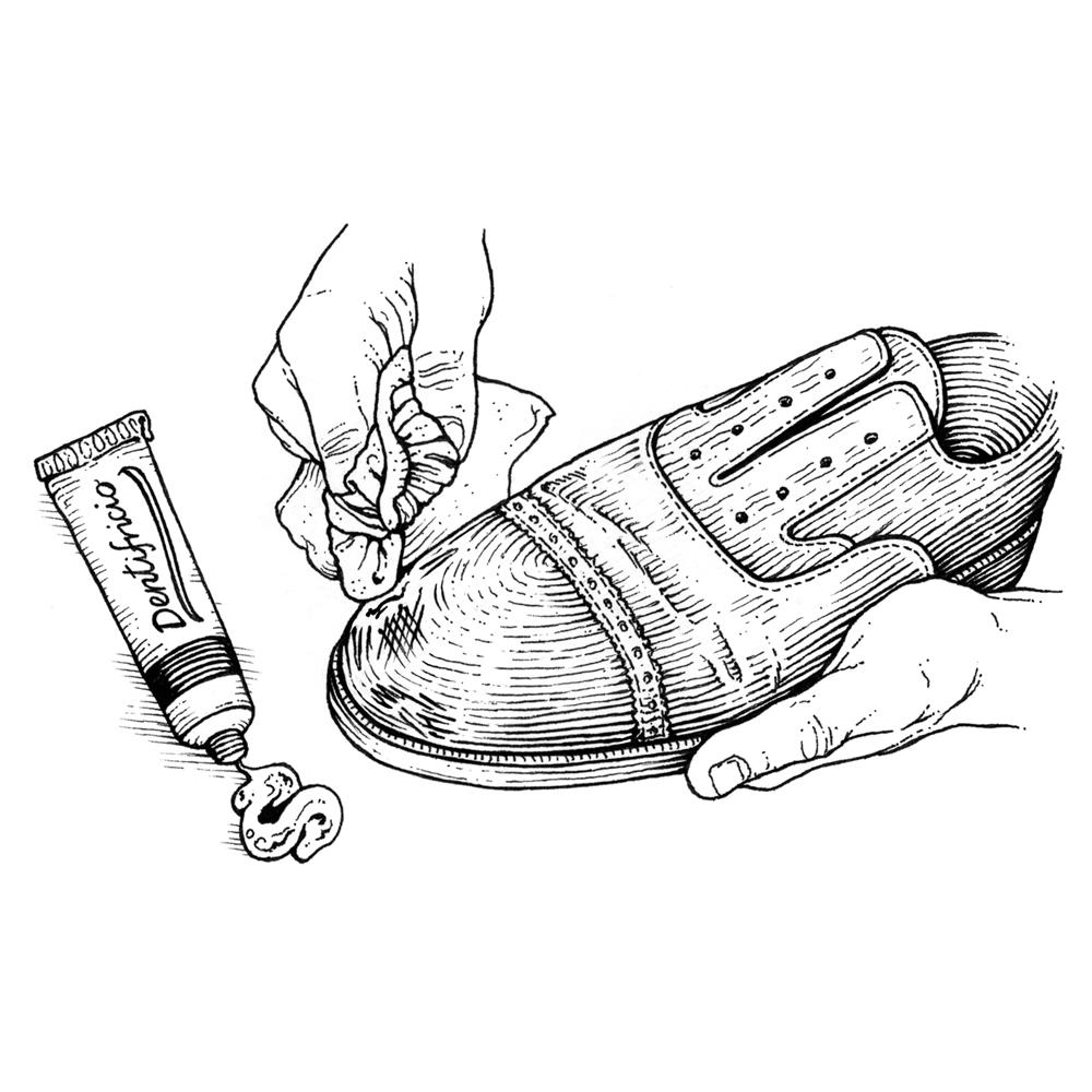 shoecare_3_illustration_ICON_editorial_styleclub_ilariazena