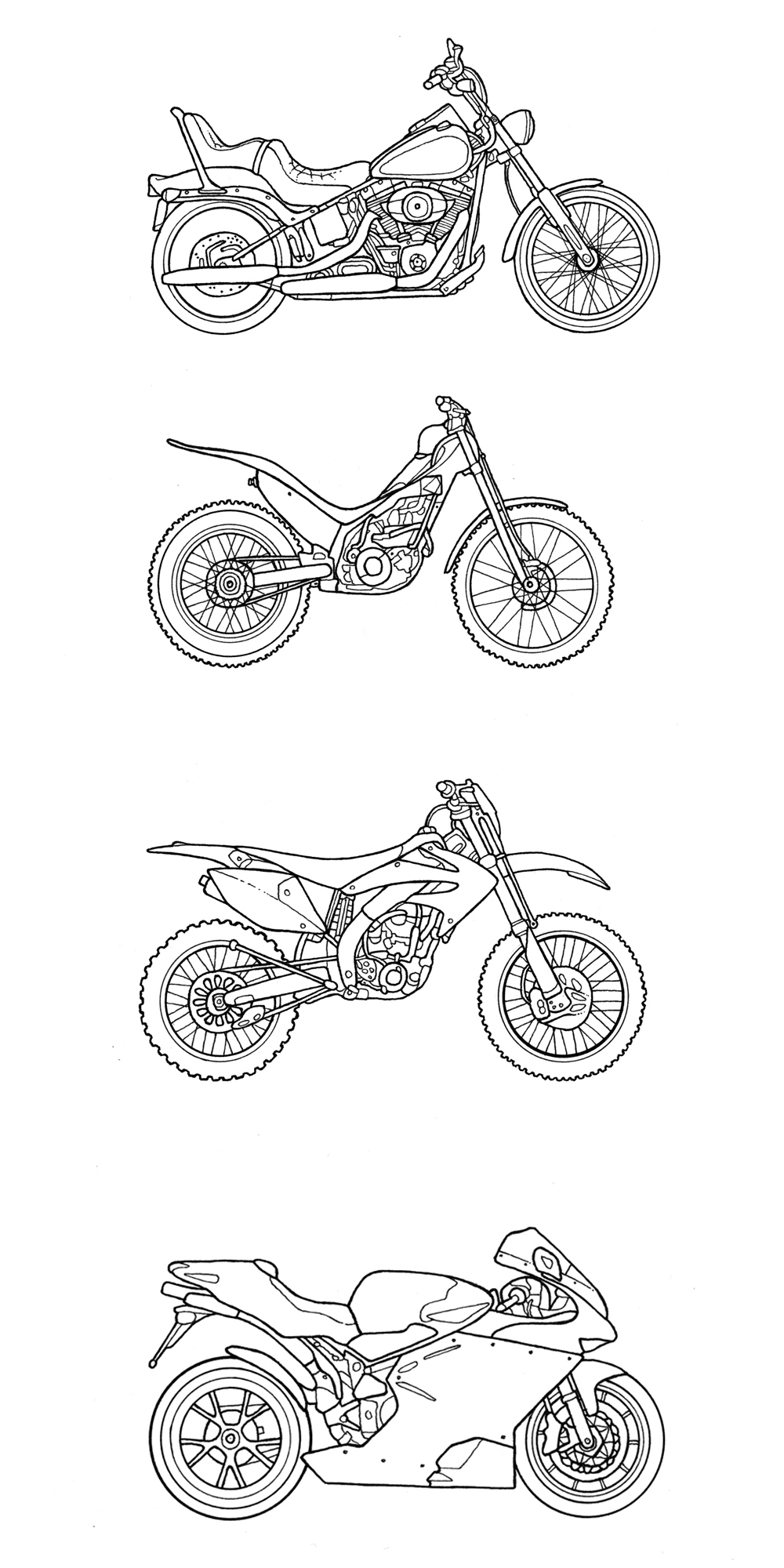 illustration_ICON_moto_motorbike_ilariazena_02