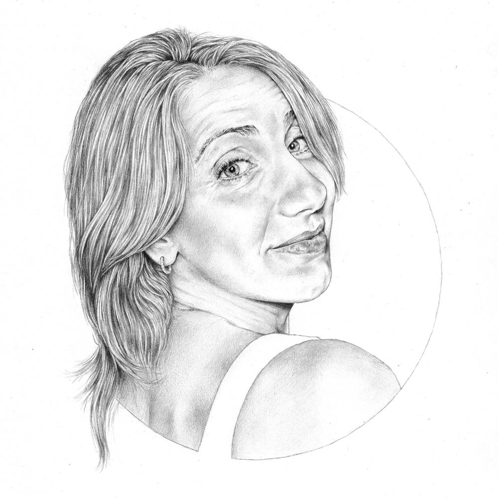 illustration_portrait_pencil_ilariazena_04