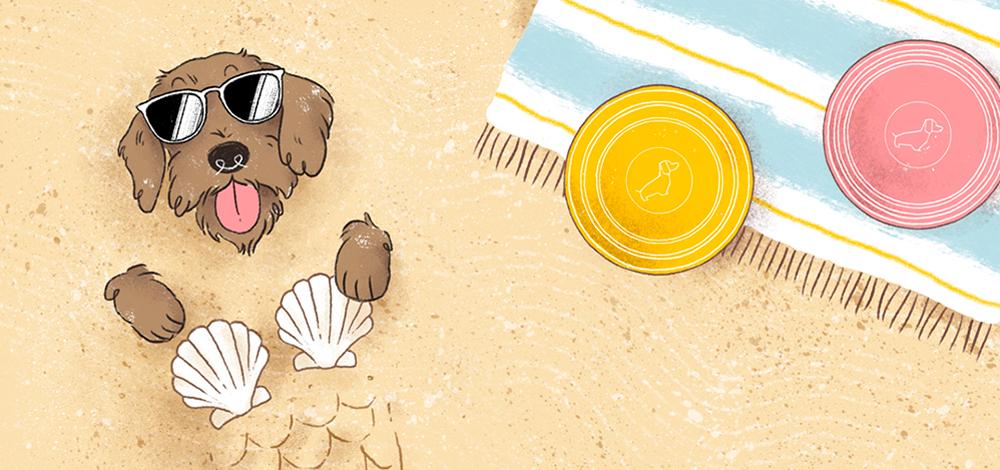 ilariazena-poldodogcouture-detail-beach