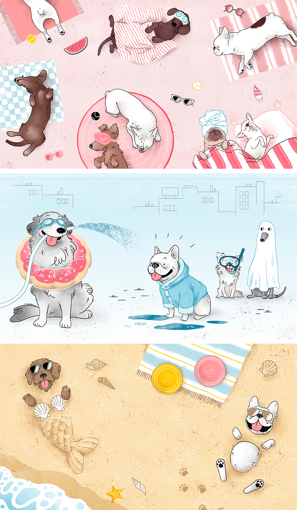 ilariazena_poldodogcouture_illustrations
